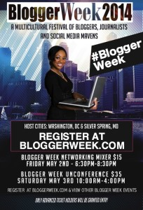 bloggerweek-logofly2