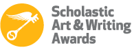 scholastic_awards_logo_rgb_DS
