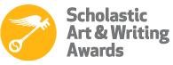 scholastic_awards_logo_rgb_DS